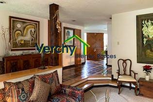 Casa en venta en Rincón del Pedregal, 354mt de dos niveles.