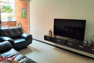 Apartamento en venta en Ciudad Del Río con acceso a Gimnasio