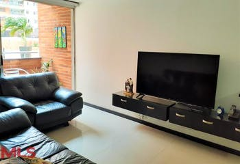 Apartamento en venta en Ciudad Del Río con acceso a Zonas húmedas