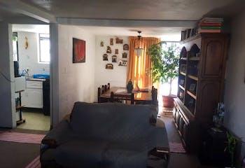 Casa en venta en Santa Cruz Acatlan de 3 Recámaras