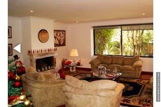 Casa en venta en La Conejera, 774mt con jacuzzi