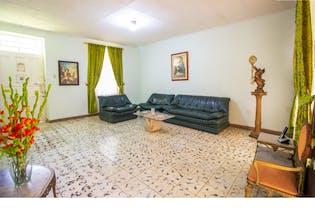 Casa en venta en Prado, 168m²