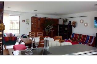 Casa en venta en Circunvalar con acceso a BBQ
