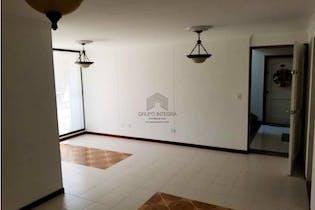 Apartamento en venta en Universidad Medellín de 100m² con Piscina...
