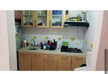 Apartamento en venta en Contador, 70m²