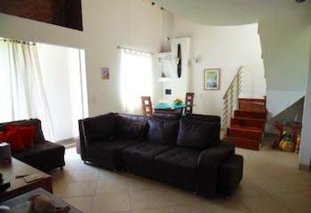 Apartamento en venta en Fátima de 100m²