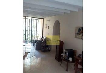 Apartamento en venta en Tricentenario 67m² con Balcón...