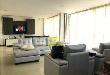 Casa en venta en Las Antillas, 170mt tres niveles.