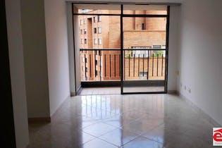 Apartamento en venta en El Portal, 97m² con Piscina...