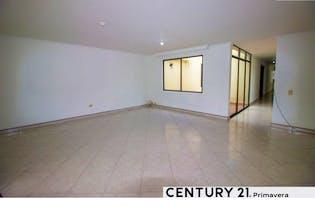 Casa en venta en La Floresta, 165m² con Balcón...