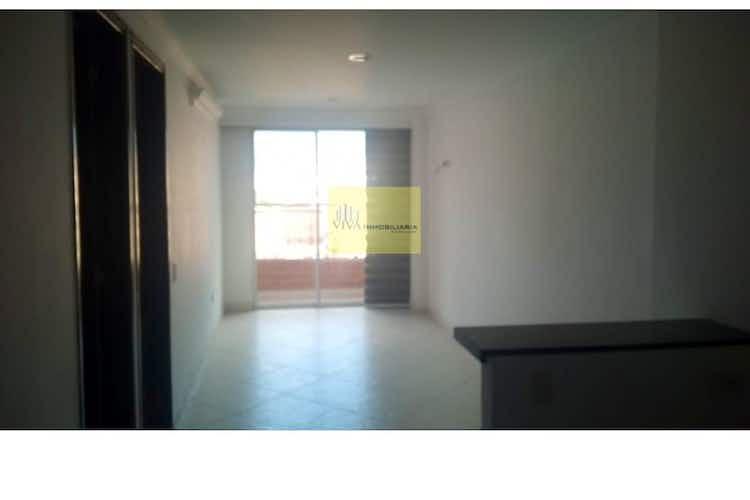 Portada Apartamento en venta en Calasanz de 53 mts2