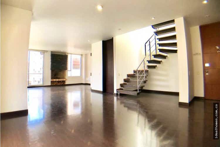 Portada Apartamento en venta en Rincón del Chicó de 167 mts2 Duplex