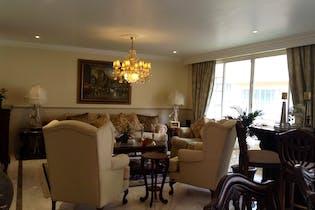 Casa en  Venta en Valle De Las Palmas de 437mt2