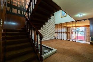 Casa en venta La Hacienda con 322mt2