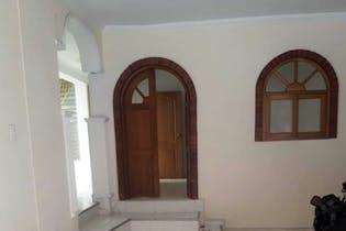 Casa en venta en Simón Bolívar, 212m²