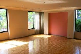Casa en venta en Balcones De La Herradura de 508 mt2