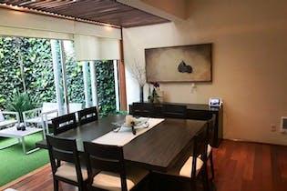 Casa en venta en Contadero de 264 mt2.