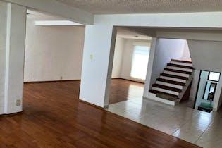 Casa en venta en Jardines de Coyoacán de 224 mt2.