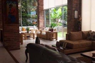 Casa En Venta En Envigado Rincon Del Esmeraldal