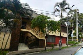 Casa en venta en Los ángeles 480m²