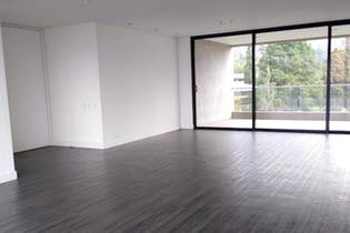 Apartamento en venta en Los Balsos de 220m² con Piscina...