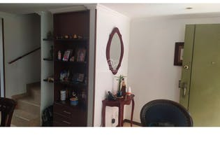 Casa en venta en Engativá de 3 habitaciones
