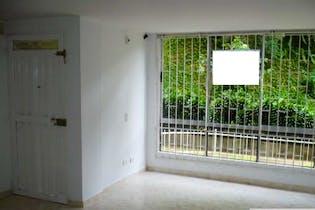 Apartamento en venta en La Paz de 70m²
