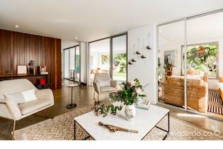 Casa en venta en San Lucas con Bbq...
