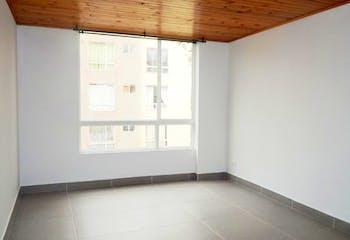 Apartamento en venta en Britalia de 3 hab.