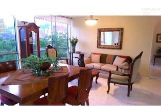 Apartamento en venta Almeria con linda vista 3 habitaciones