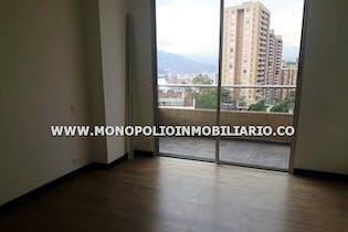 Apartamento en venta en Castropol de 2 habitaciones
