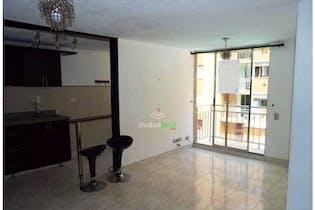 Apartamento en venta en La Abadía con acceso a Zonas húmedas