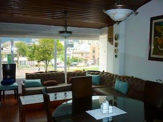 Apartamento en venta en Rionegro, Bogotá