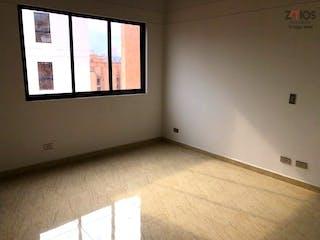 Edificio Transparenza Ii, apartamento en venta en Laureles, Medellín