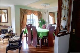 Casa en venta en Iberia de 3 habitaciones