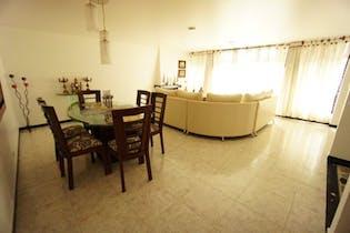 Casa en venta en Puente Largo 232m² con Jardín...