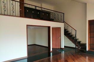 Apartamento en venta en Los Lagartos de 3 habitaciones