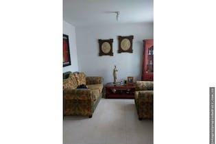 Casa unifamiliar en venta en Cabañitas Bello 4 habitaciones