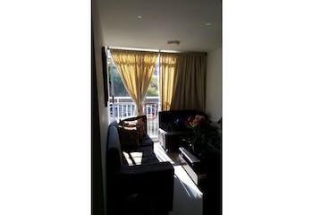 Apartamento en venta en Calasanz con acceso a Balcón