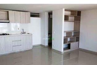 Apartamento en venta en Loma del Indio, Medellín. 2 habitaciones
