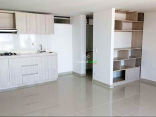 Apartamento en venta en Loreto, Medellín