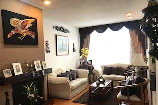Casa en venta en Morato de 4 alcobas