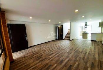 Casa en venta en Cota, 236m² con Balcón...