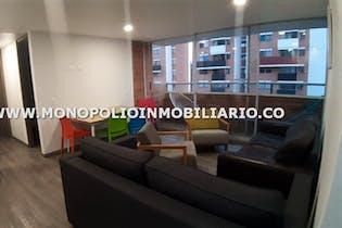 Apartamento en venta en La Ferreria de 68m² con Zonas húmedas...