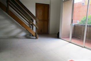 Apartamento en venta en Mesa con Balcón...