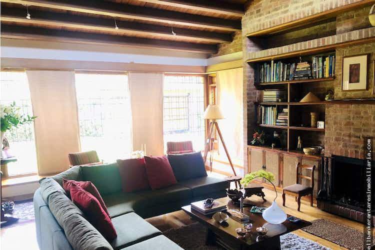 Portada Casa en venta en Santa Ana de 667 mt2.