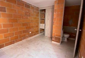 Casa en venta en Arrayanes, 79m²
