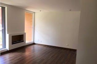 Apartamento en venta en Sotavento de 107m²