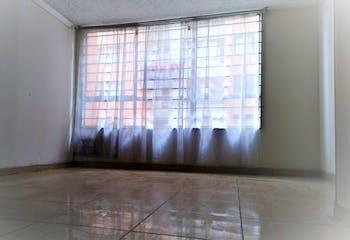 Apartamento en venta en Calandaima, 52m² con Gimnasio...