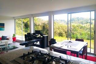 Casa en venta en Sector Central, 157m² con Jardín...